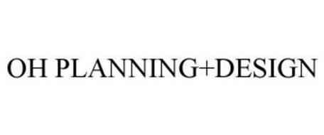 OH PLANNING+DESIGN