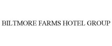 BILTMORE FARMS HOTEL GROUP