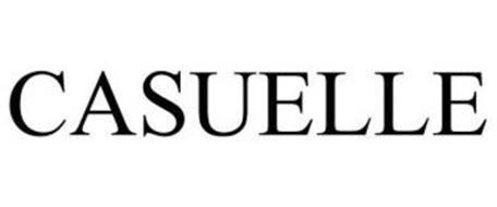 CASUELLE