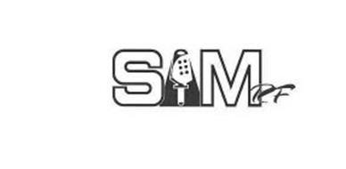 SAM RF