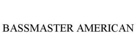 BASSMASTER AMERICAN