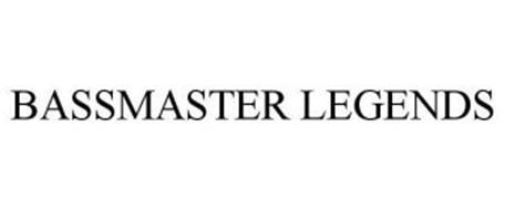 BASSMASTER LEGENDS