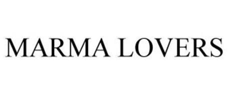 MARMA LOVERS