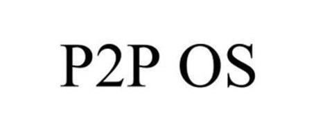 P2P OS