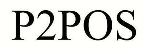 P2POS