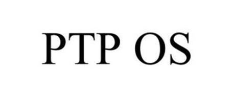 PTP OS