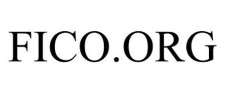 FICO.ORG