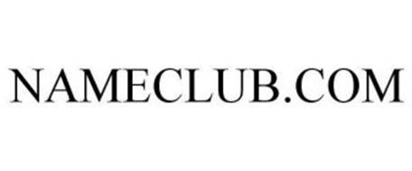 NAMECLUB.COM