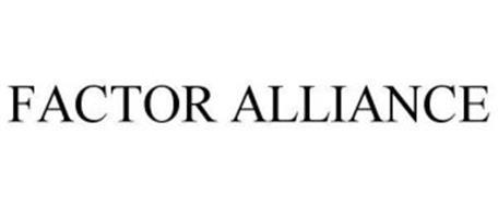 FACTOR ALLIANCE