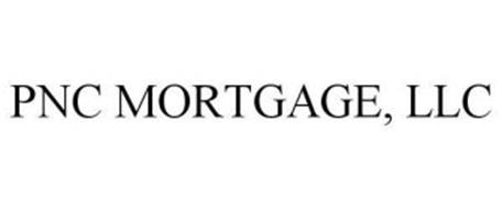 PNC MORTGAGE, LLC
