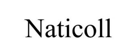 NATICOLL