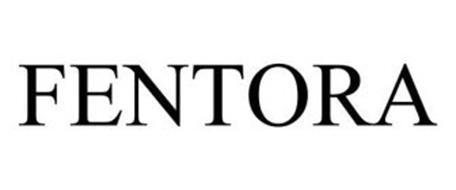 FENTORA