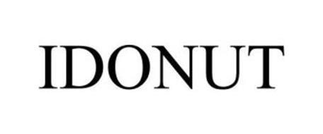 IDONUT