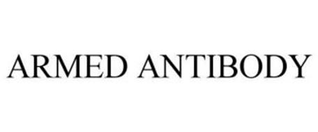 ARMED ANTIBODY