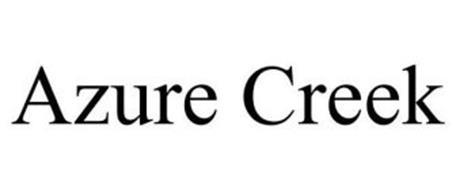 AZURE CREEK