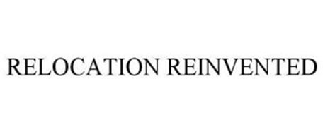 RELOCATION REINVENTED