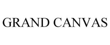 GRAND CANVAS