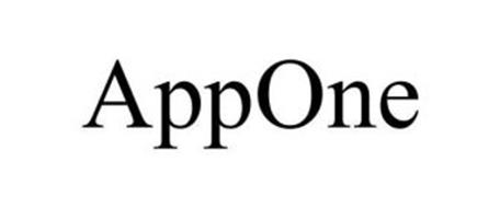 APPONE