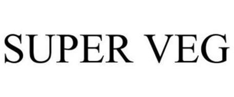 SUPER VEG