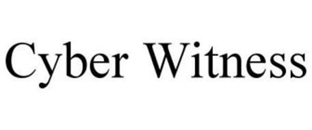 CYBER WITNESS