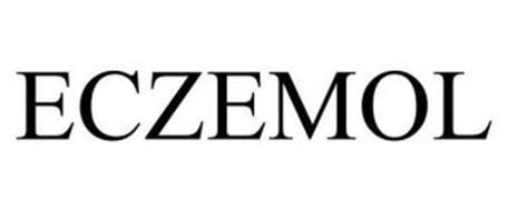 ECZEMOL