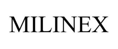 MILINEX