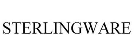 STERLINGWARE