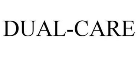 DUAL-CARE