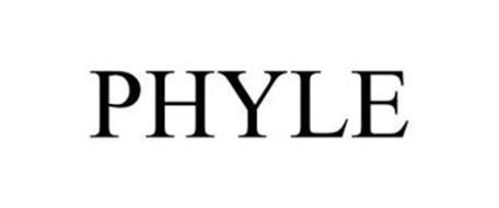 PHYLE