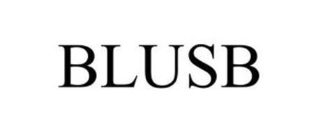 BLUSB