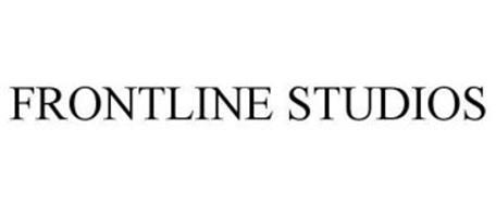 FRONTLINE STUDIOS
