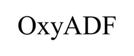 OXYADF