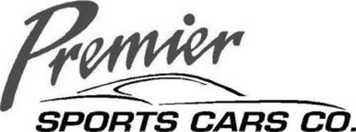 PREMIER SPORTS CARS CO.