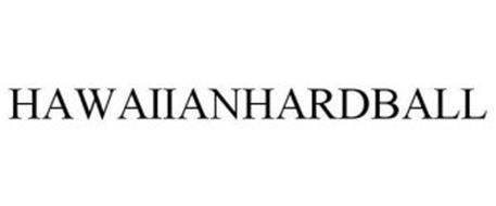 HAWAIIANHARDBALL