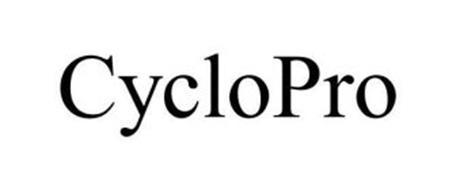 CYCLOPRO