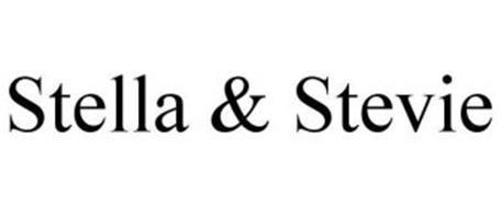 STELLA & STEVIE
