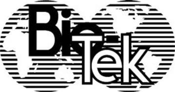 BIO-TEK