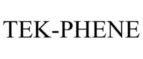 TEK-PHENE