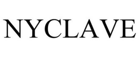 NYCLAVE