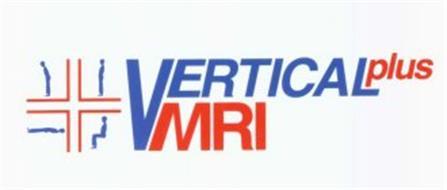 VERTICAL PLUS MRI