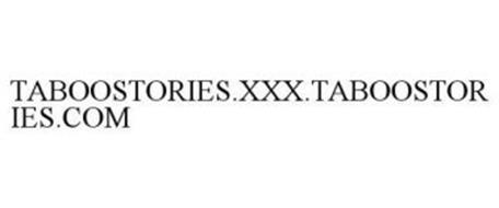 TABOOSTORIES.XXX.TABOOSTORIES.COM