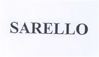 SARELLO