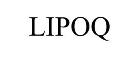 LIPOQ