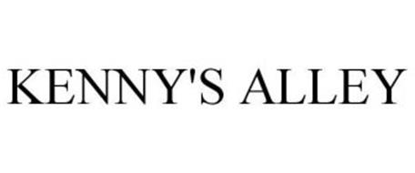 KENNY'S ALLEY