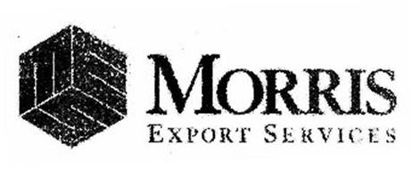 MORRIS EXPORT SERVICES
