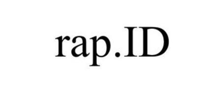 RAP.ID