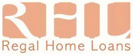 RHL REGAL HOME LOANS