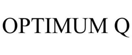 OPTIMUM Q