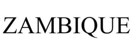 ZAMBIQUE