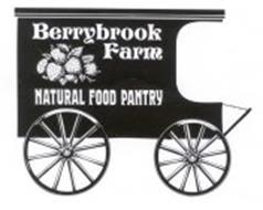 BERRYBROOK FARM NATURAL FOOD PANTRY